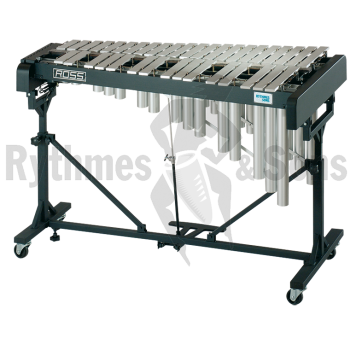 Percussions - Vibraphone ROSS Etude R704 3 octaves clavie-1