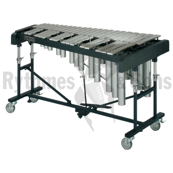 Percussions - Vibraphone ROSS Concert R715 3 octaves clavier