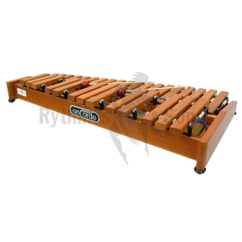 Percussions - Xylophone CONCORDE 1001 2 octaves 1/2-1