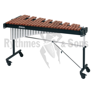 Percussions - Xylophone STUDIO 49 XC30 Concert 3 octaves -1