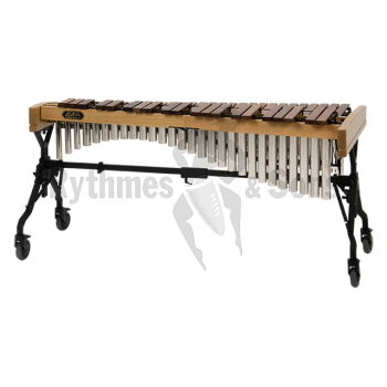 Percussions - Xylophone ADAMS XAHV Artist Voyager 4 octav-1