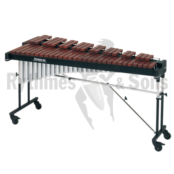 Percussions - Xylophone STUDIO 49 XC40 Concert 4 octaves-1