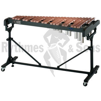 Percussions - Xylophone Ross Prolon 3 octaves 1/2-1