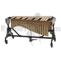 Percussions - Vibraphone ADAMS Artist Alpha 3 octaves clavie