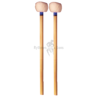 Pair of Large mallet CONCORDE B6