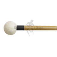 Pair of mallets VIBRAWELL etude ET1