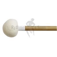 Pair of mallets VIBRAWELL etude ET3