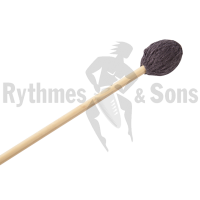 Pair of mallets ADAMS Van Sice Signature R13