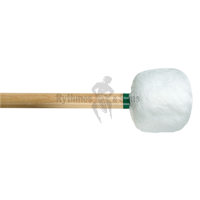 BALTER MALLETS STACCATO Large mallet