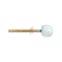 BALTER MALLETS GENERAL Large mallet