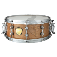 CADESON snare drum for soloist 14'x4'