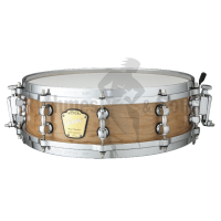 CADESON snare drum for soloist 14'x5' 1/2