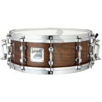 CADESON snare drum Solist Gualda model 14'x5' 1/8