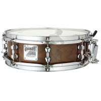 CADESON snare drum Super Picolo Gualda model 13'x4' 1/8