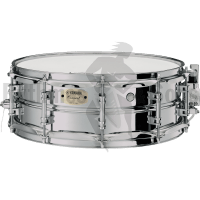 YAMAHA Concert Snare drum 14'x5'