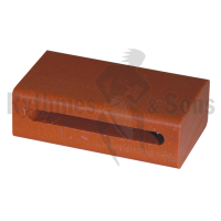 RYTHMES & SONS unbreakable chocoblock