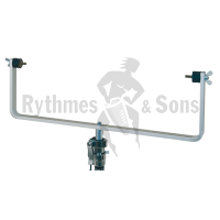 Rythmes & Sons cradle for wooden drum