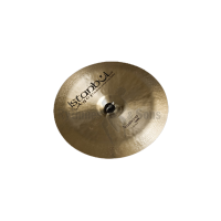 Percussions - Cymbale China Tradition Ø20' ISTANBUL AGOP