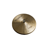 Percussions - Cymbale Charleston Hi-Hat Ø13' ISTANBUL AGOP