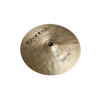 ISTANBUL AGOP Ø20' Series Special Edition Jazz Ride Cymbal