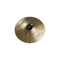 Percussions - Cymbale Splash Ø8' ISTANBUL AGOP