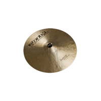 Percussions - Cymbale Thin Crash Ø14' ISTANBUL AGOP