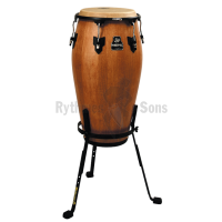 MEINL Ø11' Marathon conga with basket