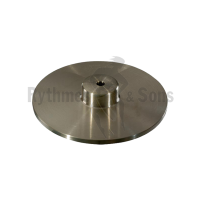 Crotale grave Do 6 ZILDJIAN