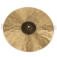 SABIAN Ø18' Suspended cymbal Artisan serie  for orchestra