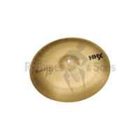 SABIAN Ø20' HHX Series Jazz ride cymbal