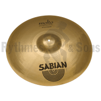SABIAN Ø18' Molto Symphonic AA serie Suspended cymbal