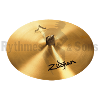 ZILDJIAN Ø16' Avedis Series Medium Thin Crash cymbal
