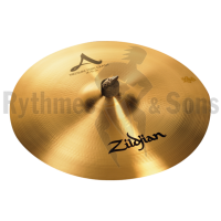 ZILDJIAN Ø18' Avedis Series Medium Thin Crash cymbal
