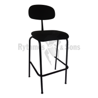 RYTHMES & SONS Non Adjustable Chair for Percussionist