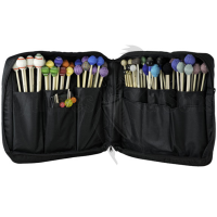 Sticks/Mallets case holds 50-70 pairs