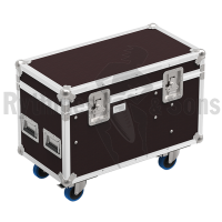 Flight-case ECO pour 1 palan STAGEMAKER SR10 - VERLINDE-2