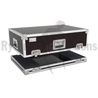 Flight case for LIBERTY - ADB lighting console
