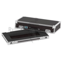 Flight case for MAXIM/M-48 - ADB lighting console