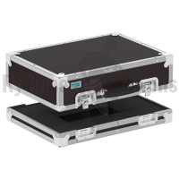 Flight case for MAXIM/S-24 - ADB lighting console