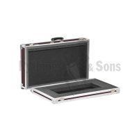 Flight-case pour AVAB PRESTO