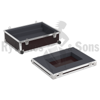 Flight case for ION XE - ETC lighting console