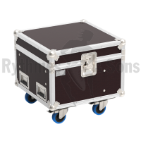 Flight-case ECO pour 1 palan STAGEMAKER SL5 - VERLINDE