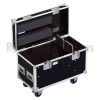 Flight-case PREMIUM pour 1 palan STAGEMAKER SR10 - VERLIN-3