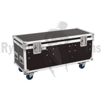 Flight-case ECO pour 6 palans STAGEMAKER SR1 - VERLINDE-2
