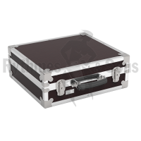 Case for TECHNICS SL1200 turntable