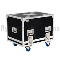 Flight-case 2 enceintes X12 L-ACOUSTICS-3