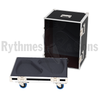 Flight-case 2 enceintes X12 L-ACOUSTICS-2
