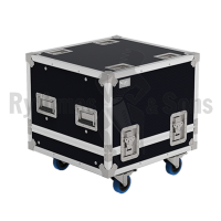 Flight-case 1 enceinte SB15M L-ACOUTICS-3