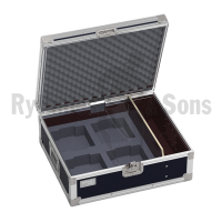 Flight-case 4 enceintes 5XT L-ACOUTICS-2