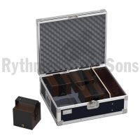 Flight-case 4 enceintes 5XT L-ACOUTICS